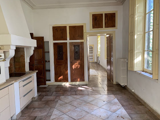 Vente maison 11 pièces 275 m2