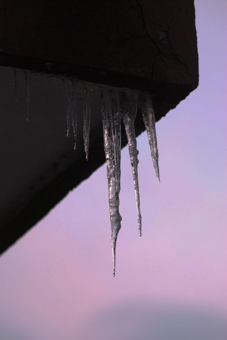 ghiaccio di mauriziosettimi