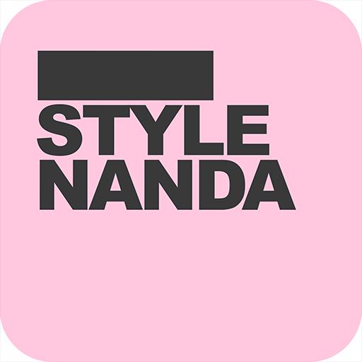 스타일난다 StyleNanda 購物 App LOGO-硬是要APP