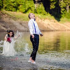 Wedding photographer Marius Stoian (stoian). Photo of 15.08.2017