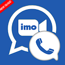 Guide IMO, free Video and Group calls APK