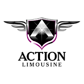 Action Limos