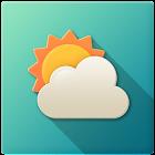 Penumbra UI Icon Pack icon