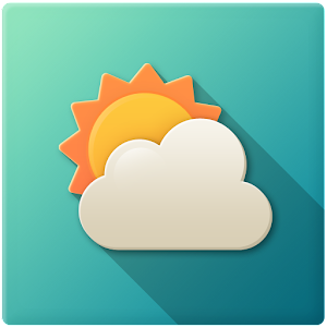 Penumbra UI Icon Pack v3.1 APK