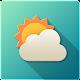 Penumbra UI Icon Pack v1.2.1
