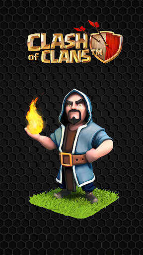 Wallpapers for Clash of Clans™ for PC