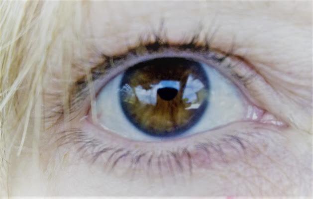 Eye di Awa