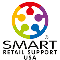 Smart USA Sales Support icon