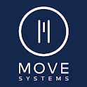 MOVE Mobile icon