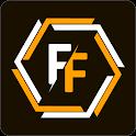 Free FIRE NICKNAME GENERATOR 2021 icon