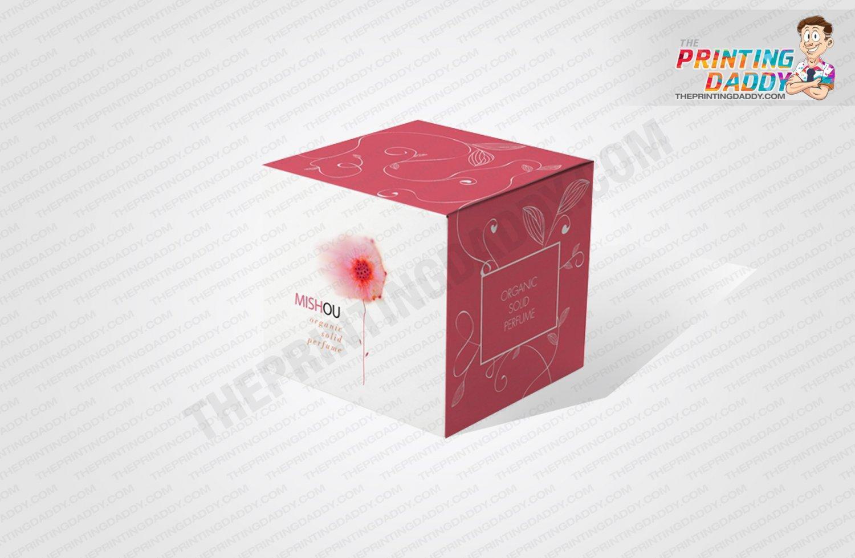 C:UsershpoDownloadsbb-cream-packaging-boxes-5-theprintingdaddy.jpg
