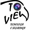 ToView Tecnologia e Segurança icon