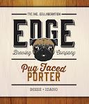 Edge Rye Porter