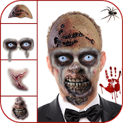Free Dead Zombies Photo Editor 2018 APK for Windows 8