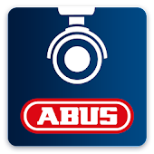 ABUS App2Cam Plus Android APK Download Free By ABUS Security-Center