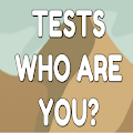 Tests: How are you ?