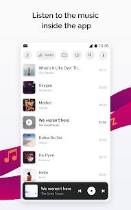 Flotty – Lyrics and Player (MOD, AD-Free) v1.0.2 4