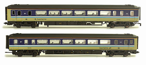 Photo: 2D-021-002  Class 156