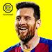 eFootball PES 2020 icon