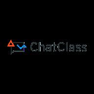 ChatClass