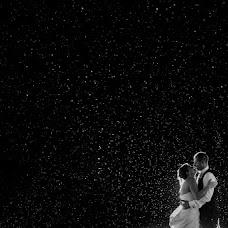Wedding photographer simona pilolla (pilolla). Photo of 22.06.2015