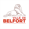 Belfort Events icon