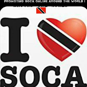 Soca Music Tv
