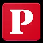 Público icon