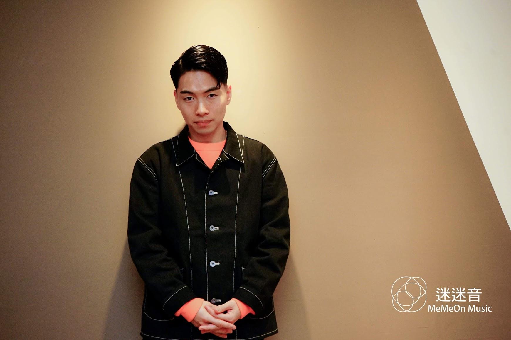 【MeMeOn インタビュー】 SIRUP 初台湾公演 公には言ってないことを...?