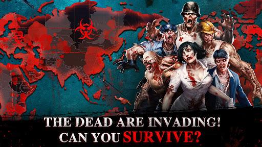 Zombie Siege: Last Civilization 0.1.422 screenshots 2