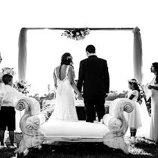Wedding photographer Julian Barreto (julianbarreto). Photo of 18.01.2019
