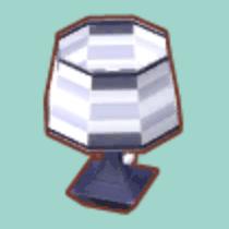 ツートンランプ