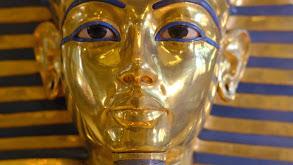 Riches of the Pharaohs thumbnail