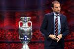 """Engels bondscoach droomt al: """"Finale tussen Engeland en België zou mooi zijn"""""""