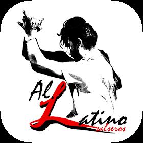 Al Latino Salseros