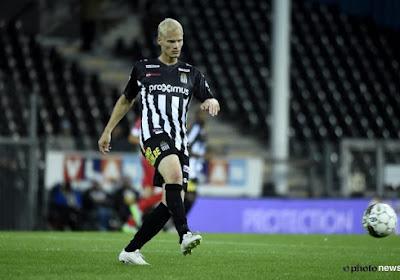 """Karel Geraerts kijkt vooruit naar de clash tussen zijn twee ex-clubs: """"In Charleroi wint Club Brugge niet met 0-4"""""""
