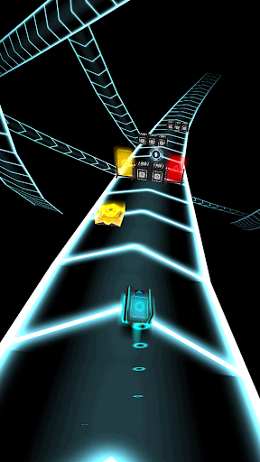 Color Highway screenshot 4