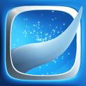 iMindMap icon