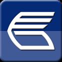 MobileClientVTB icon