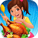 Cooking Games Paradise - Food Fever & Burger Chef (game)