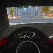 Super Cars City Simulator