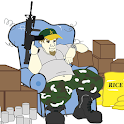 The Armchair Survivalist Show icon
