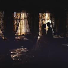 Wedding photographer Khurshid Zaitov (Xurshid). Photo of 28.09.2014