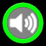Volume Controller - Lock 1.0.0 (Ad-Free)