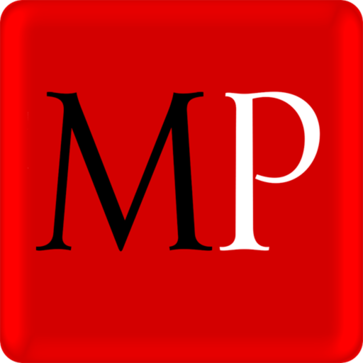 MeuPatrocínio