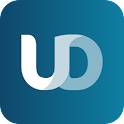UNIQUEDOC icon
