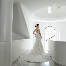 Fotógrafo de bodas Alejandro Souza (alejandrosouza). Foto del 16.09.2019