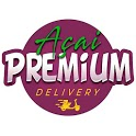 Açaí Premium icon