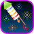Bonfire night - Fun Fireworks file APK for Gaming PC/PS3/PS4 Smart TV