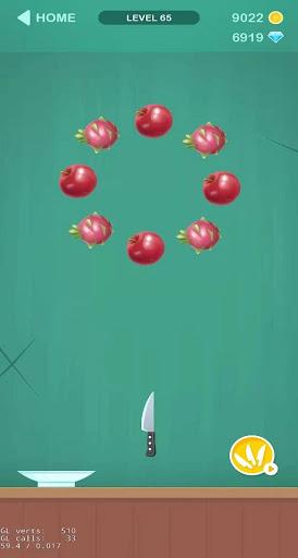 Fruit Slice Master 1.0.5 2